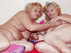 free porn compilation clips