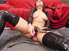 free squirting porn clips
