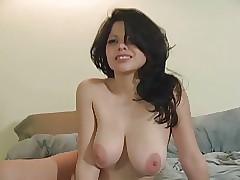 free strapon porn clips