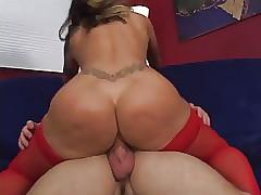 free curvy porn clips