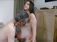 free double penetration porn clips