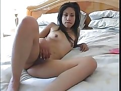young free porn clips